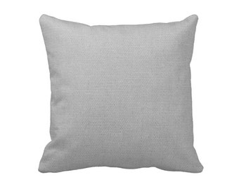 Decorative Throw Pillow Cover Decorative Pillows for Couch Grey Pillow Cover Gray Pillow Sofa Pillows Gray Home Decor Minimalist Decor