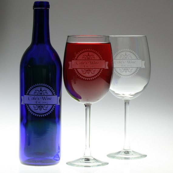 Engraved Wine Glasses For Wedding Gift : Dresses Jackets & Coats Lingerie Pants & Capris Shorts & Skorts S...