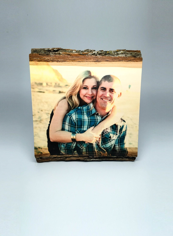 Wedding centerpiece girlfriend photo gift instagram for Decor 67 instagram