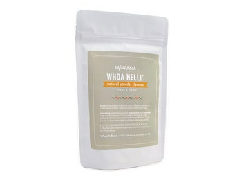 Natural Powder Cleaner Refill