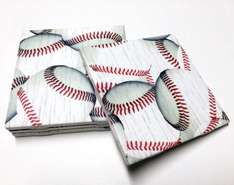 baseball decor | etsy