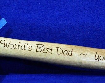 """Shop """"dad gift"""" in Art & Collectibles"""