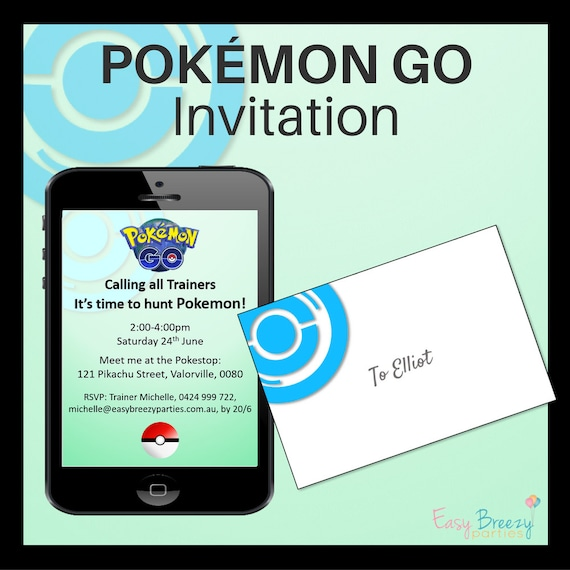how to play pokemon go without using google or pokemon