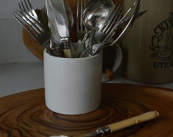 Vintage Pickle Fork