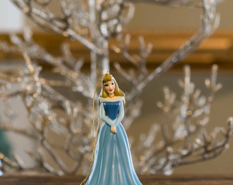 Sleeping Beauty Disney Princess Ornament