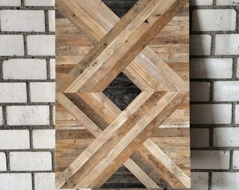 Picture of reclaimed wood, reclaimed wood, home design, decoration