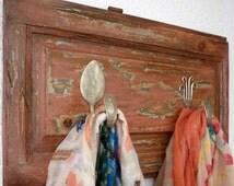 Rack , clothes hanger,coat rack,suspensión de ropa,wall hanger, perchero , muebles,furniture,handmade hanger, colgador, percha de pared,