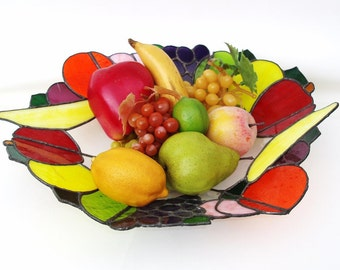 abilities of local fruits as stain Fresh tropical fruits that can be found in some of the local fruits are watch out for the juice of the fruit and skin that can stain clothing.