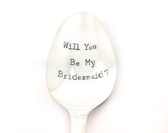 bridesmaid proposal, gift for bridesmaid,  bridesmaid gift, will you be my bridesmaid