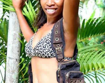 California Holster Bag ~ for women