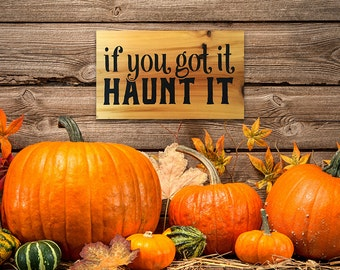outdoor halloween decorations wooden sign halloween wooden signs outdoor halloween sign chic