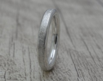Band ring, wedding ring, wedding ring, friendship ring
