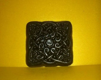 Celtic Facial Soap