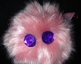 Fuzzy Sprite - Frufu