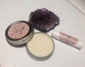 Vegan salve, kokum butter cream, vegan cream, wax free salve