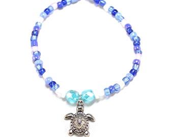 The Honu Bracelet