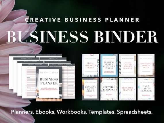 Printable Planning | Printable Pages, Checklists, Charts ...