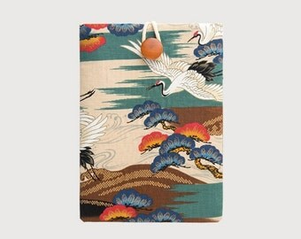 Custom tablet cover, Kindle Paperwhite case, padded travel case, Basic Kindle Case Amazon Fire Case,Padded eReader Sleeve  protective case