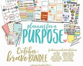 PROCEEDS DONATED: Planners for a Purpose Supports Childhood Cancer Research