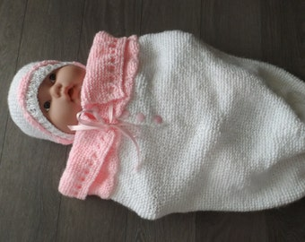 cocoon for newborn to 3 months