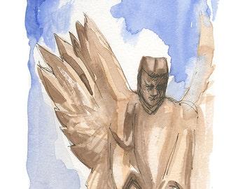 FENOR ANGEL 2