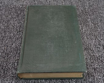 World's War Events Volume Two C. 1919
