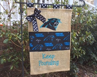 Carolina panthers Etsy