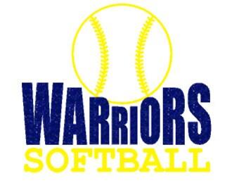 Glitter softball Heat Transfer, softball Mom glitter iron-on, DIY softball, your team name here