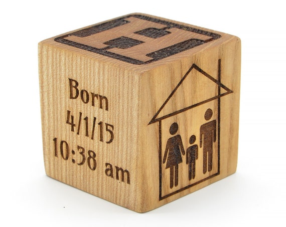 Baby Gift Ideas Personalized : Personalized baby gifts gift ideas wooden