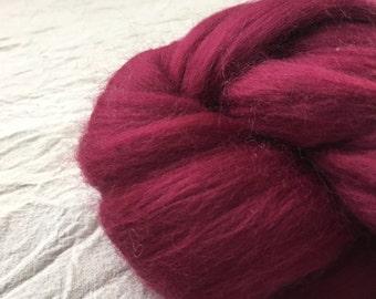 Vamp Merino Wool Roving