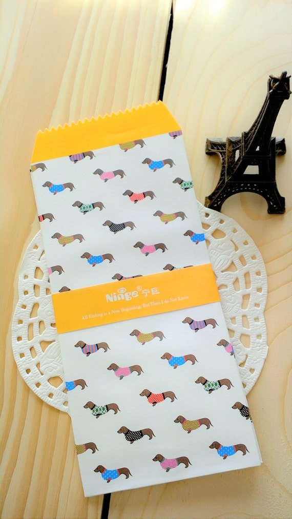 Cartoon Kraft Paper Memo Diary 1Pc Portable Notepad Notebook Exercise Book C