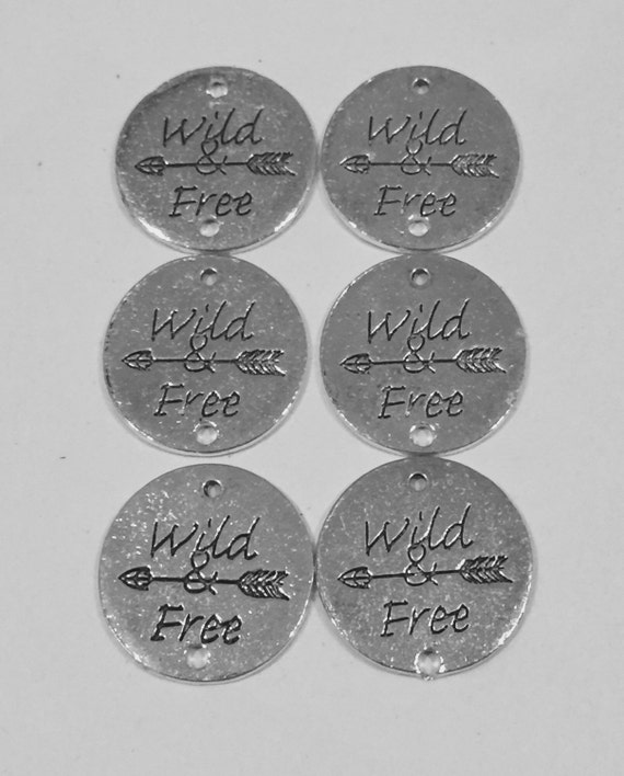 drilled coins
