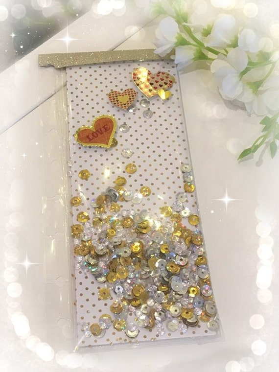 Shaker Planner insert, shimmery and sparkly/Planner divider, accessories, Webster planner, happy planner