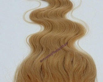 100% Human Coloured,Dyed Hair,Body Wave lace Closure,Free Part,Middle Part,Three Part,Natural Look,Blonde Lace Closures,Silk Base Closures