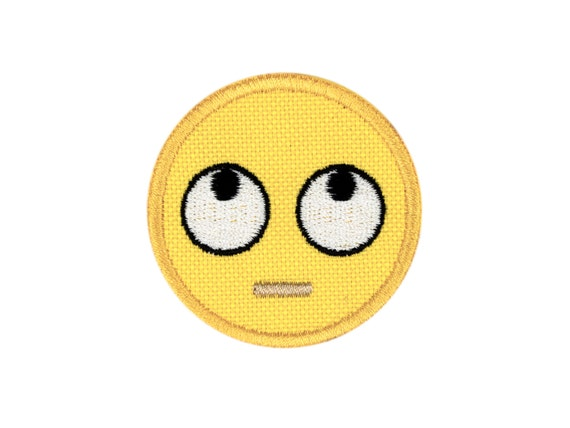 Eye Rolling Emoji | www.imgkid.com - The Image Kid Has It!