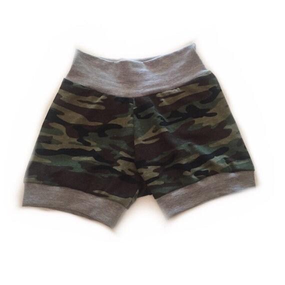 items similar to camo shorts baby camouflage shirts camo