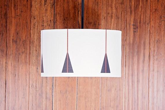 Custom Pendant Light 5060
