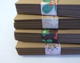 business cards kraft cardstock blank business cards 250 biz cards blank diy cards business supplies do it yourself card business card blanks