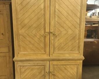 Great Armoire / Closet / Dresser