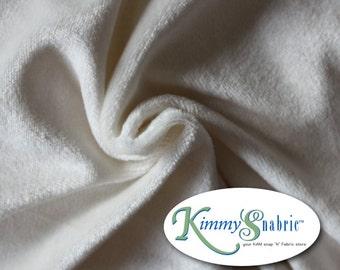 Organic Bamboo Velour, Organic Bamboo, Bamboo Fabric, Natural Fabrics, Natural Bamboo Velour, Bamboo Velour Fabric, Cloth Diaper, Viscose