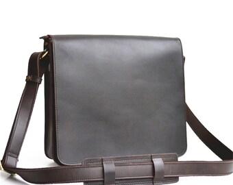 Modern Carryall Satchel, Mens Satchel, Womens Satchel, Satchel, Messenger Bag, Mens Messenger Bag, Womens Messenger Bag, Everyday Carry Bag