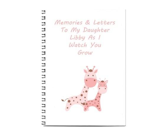 NEW 1X Handmade Journal Memo Dream Notebook Paper Notepad Blank Diary AUS
