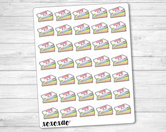 B069 | Board Games Stickers