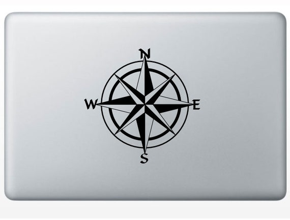 Compass Rose 3 Svg Png Jpeg Dxf Docx Printable