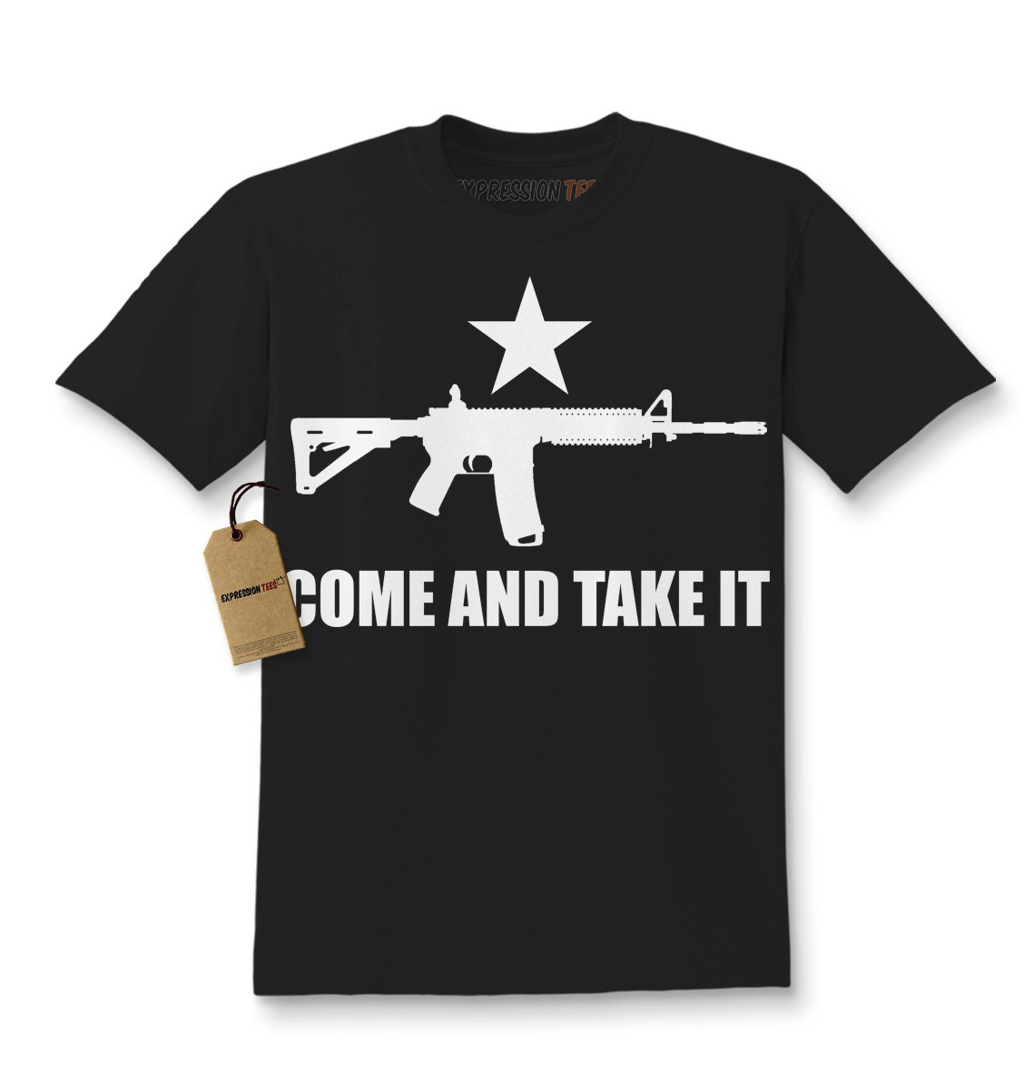 kids come and take it shirt mature youth ar 15 t shirt 1105
