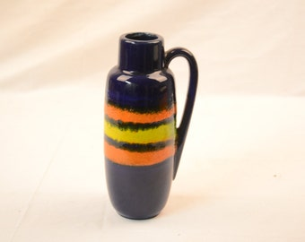 West Germany Vase 275-20