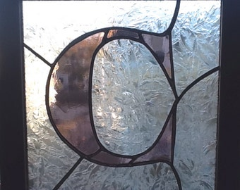 Stained Glass C