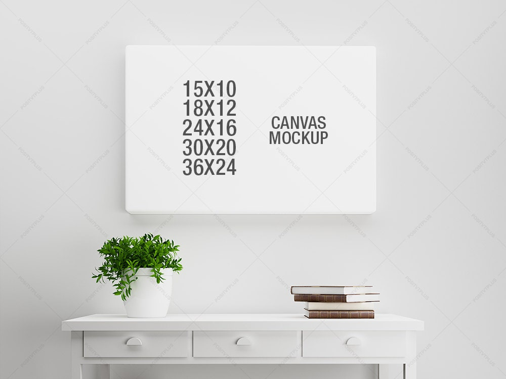 poster frame photography style 15x10 18x12 24x16 30x20 36x24 frame mockup poster mockup poster mockup canvas mockup