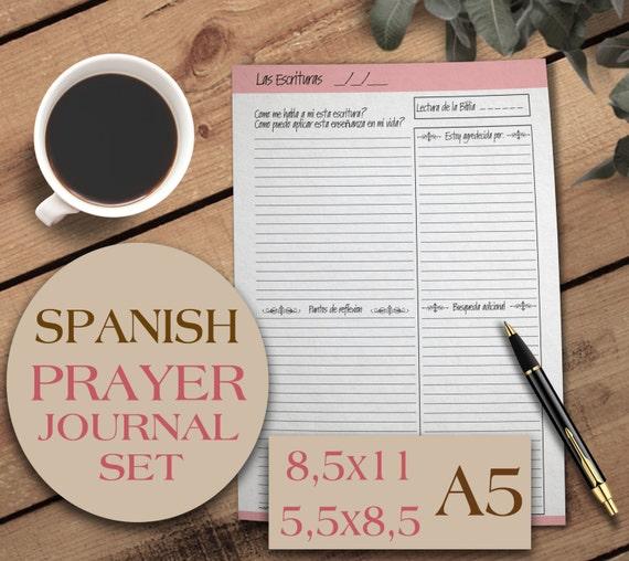 Spanish / Bibles / Study Bible - Christianbook.com