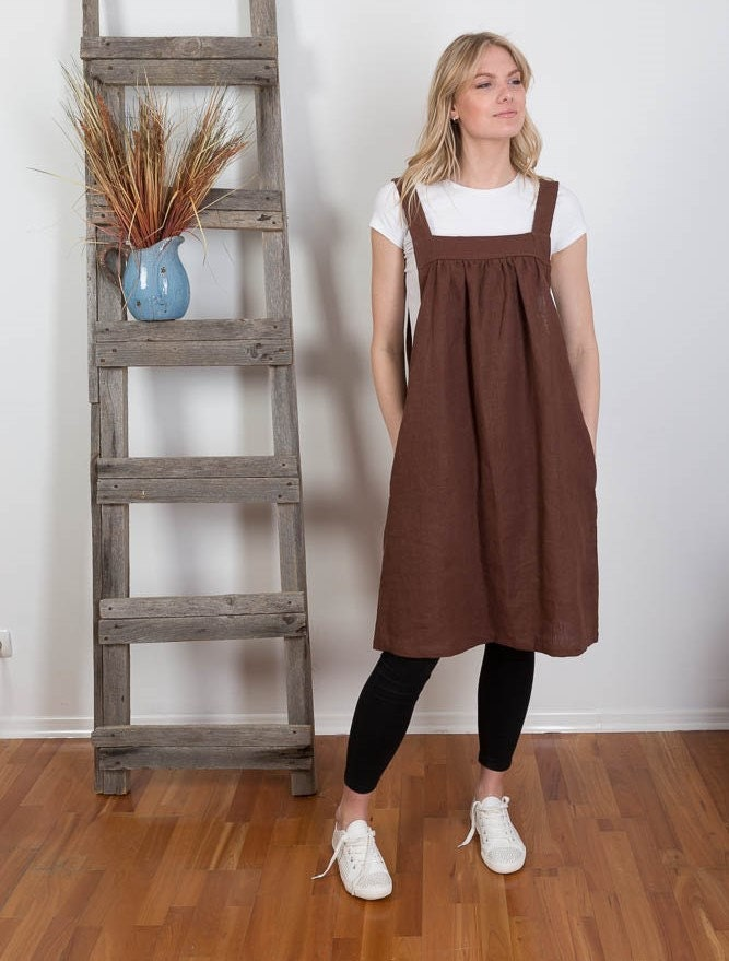 plus size 34 dress overalls